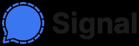 Signal.org logo